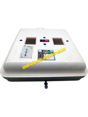 "Инкубатор ""Рябушка Smart Plus"" на 150 яиц (аналоговый терморегулятор)"