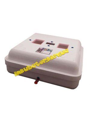 Инкубатор Рябушка Smart Plus - 150 яиц цифровой терморегулятор