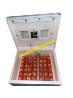 Инкубатор ИБ-100 ЭВМ-3 на 42 яйца (автоматический переворот)
