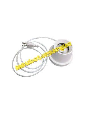 Овоскоп ОВ-Л (светодиод)