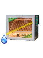 Инкубатор бытовой Тандем 60 + влажность