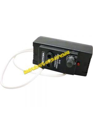Терморегулятор Квочка 1 (аналоговый, с одной регулировкой)