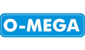 O-Mega