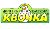 https://inkubator.kiev.ua/kvochka-uk