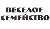 https://inkubator.kiev.ua/veceloe-cemeictvo-ru