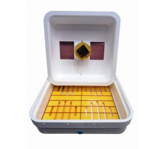 С керамическим нагревателем (3)